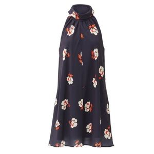 COREY LYNN CALTER • Suzie Swing Dress